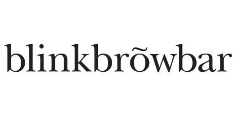 BlinkBrowBar