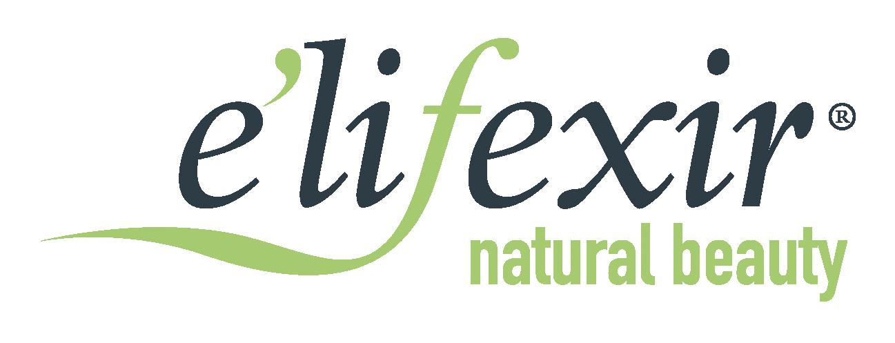 e'lifexir Natural Beauty
