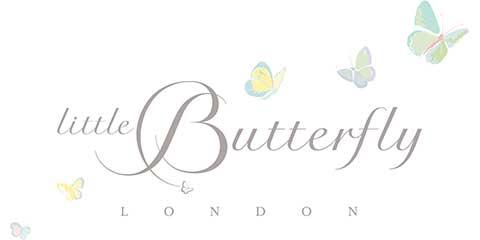 Little Butterfly London