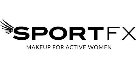 SportFX