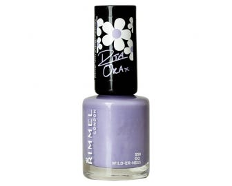 60 Seconds Nail Polish in Go Wild-er-ness (558)
