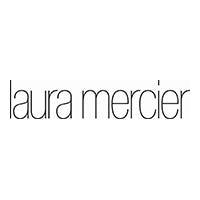 Laura Mercia
