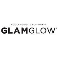 Glam Glow