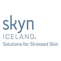 SKYN Iceland